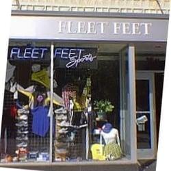 Fleet Feet Sports Dc 55