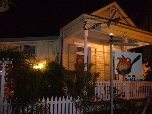 dante s kitchen seafood leonidas new orleans la reviews