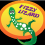 Fizzy Lizard Play Gym