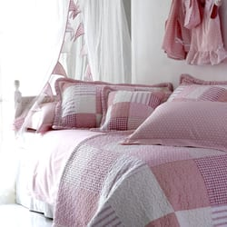 Angel Duvet Cover Set
