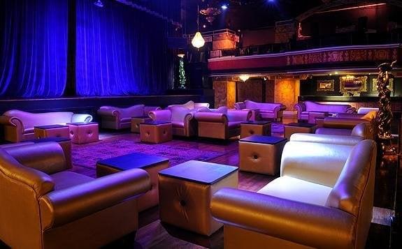 Royale Boston Dance Clubs Boston Ma Yelp