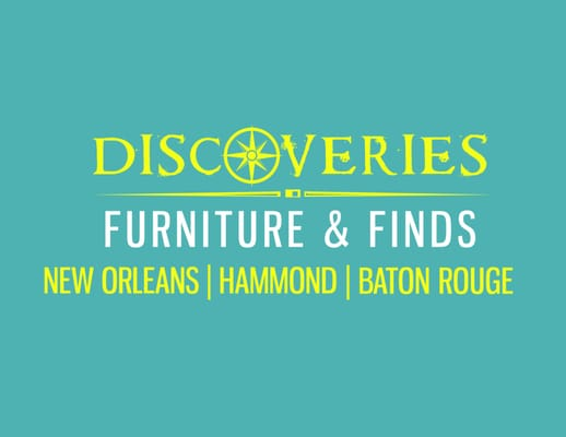 Discoveries Furniture Finds Flyttat French Quarter New Orleans La Usa Yelp