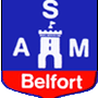 A.S.M.B Association Sportive Municipale Belfortaine
