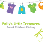 Polly's Little Treasures