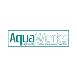 Aquaworks, Trowbridge, Wiltshire, UK