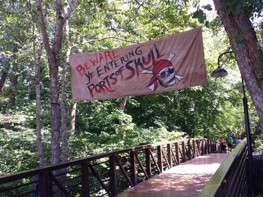 Busch Gardens Williamsburg Williamsburg Va Yelp