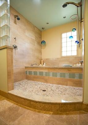 Unique Shower Tub Combination Yelp
