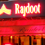 The Rajdoot