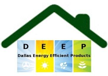 Energy Efficiency  Department of Energy
