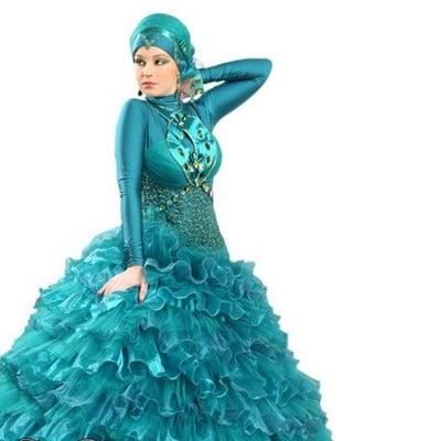 Bridal Dresses Hampton Roads Muslim Prom Dresses Tumblr Removing