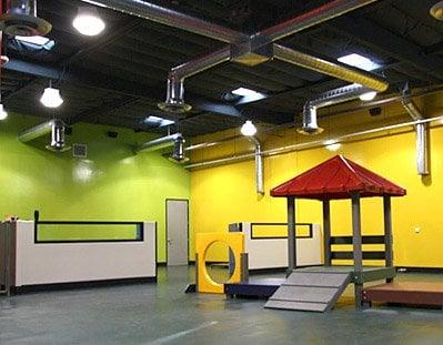 Http:%7C%7Cnovapetshealthcenter*com%7Cimages%7CDog_Play_Room_2*JPG on Dog Training Facilities Floor Plans