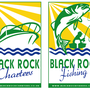 Blackrock Fishing and Charters