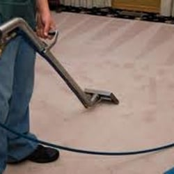 Real Clean Carpets, Dryden Court, Renfrew Road, London, SE11 4NH, 02036427524, carpetscleaninglondon.com