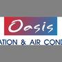 Oasis Refrigeration and Air Conditioning