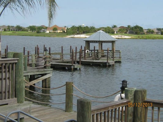 Lady Lake (FL) United States  city photos gallery : The Villages MOVED Lady Lake, FL, United States | Yelp