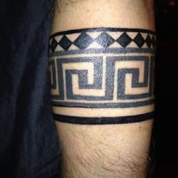 Screaming needle tattooing co tattoo grand rapids mi for Tattoo removal grand rapids mi
