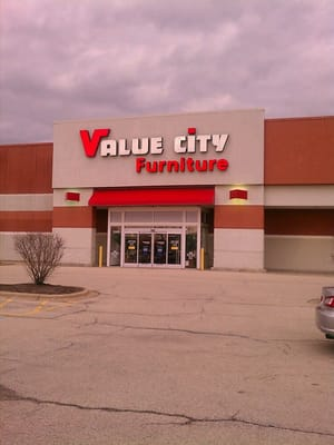 value city furniture furniture stores joliet il reviews