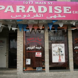 Ak Cafe Paterson Nj Menu