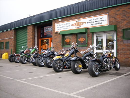 approved used triumph motorcycles triumph dealers autos post. Black Bedroom Furniture Sets. Home Design Ideas