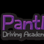 Panther Driving Academy