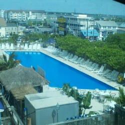 Plim Plaza Ocean City Reviews