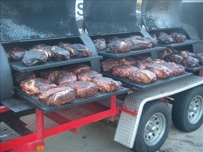 backyard grill brookings sd tats unis yelp