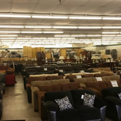 American Freight Furniture Stores Pensacola Fl Yelp
