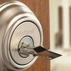 The Top Locksmith Guide
