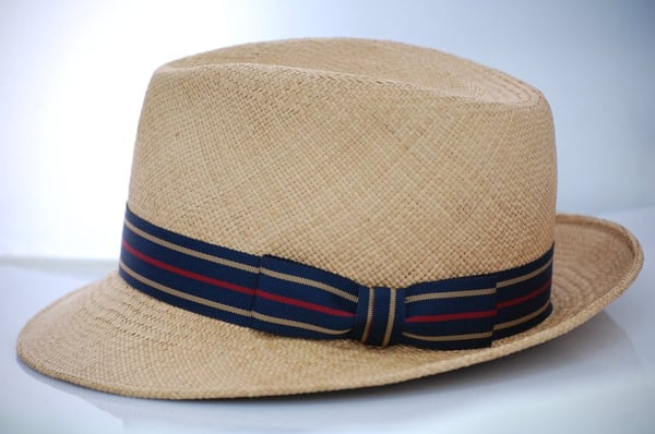 Makins hats accessories midtown west new york ny for 111 8th ave 7th floor new york ny 10011