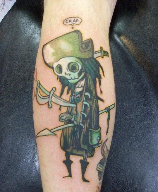 Sacramento tattoo done at stylz tattoos piercings yelp for Sacramento tattoo and piercing
