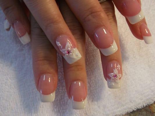 compliment send message 3d nail designs de paris nail spa additional