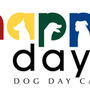 Happi Days Dog Day Care
