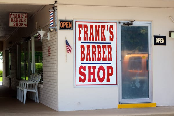 Barber Shop Near Me : Frank?s Barber Shop - Naples, FL, United States Yelp
