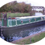 harmony narrowboat hire