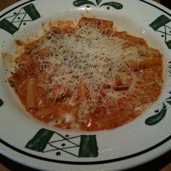 Olive Garden Italian Restaurant 27 Photos Italian