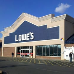 Lowes Charlottesville Va Hours Home Design Inspirations