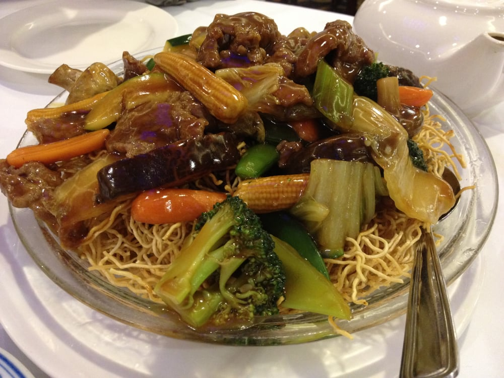 lo Mein Chow Mein Chop Suey Chop Suey vs Chow Mein