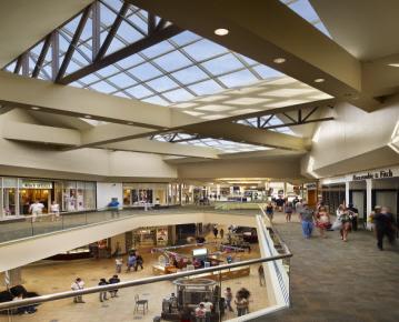 Mall movie rockaway theater