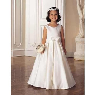 First communion dresses near me