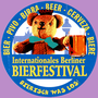 Internationales Bierfestival Berlin