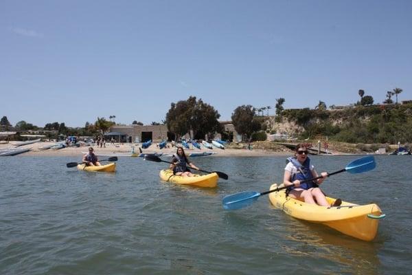 Newport Aquatic Center 71 Photos Boating Newport Beach Ca Reviews Yelp