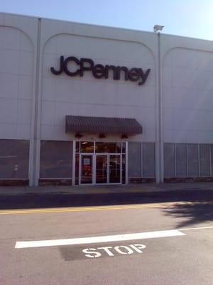 Jcpenney Hyattsville Md Yelp
