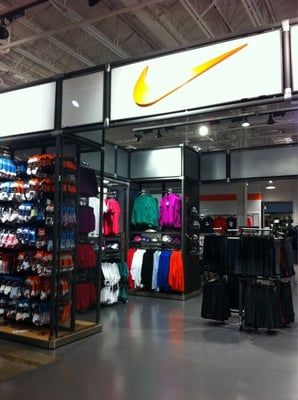 11 items· Find 5 listings related to Nike Outlet in Phoenix on willbust.ml See reviews, photos, directions, phone numbers and more for Nike Outlet locations in Phoenix, AZ.