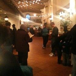 Olive Garden Italian Restaurant Italian Bowie Md Yelp
