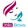 Jolie Brows - Threading Specialist