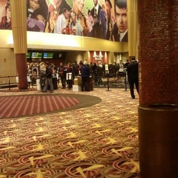 Amc Garden State 16 Cinema Paramus Nj Reviews Photos Yelp