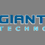 Giant Leap Technologies