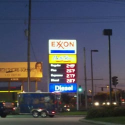 Exxon Tiger Mart - Convenience Stores - Metairie, LA - Yelp