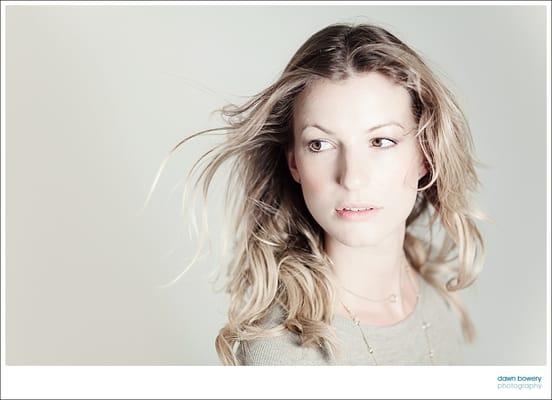 Creative portrait shoot with studio lighting | Yelp