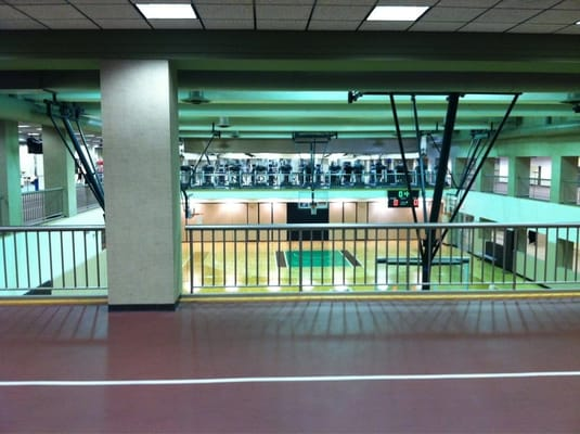 Life Time Fitness - Target Center - Trainers - Minneapolis, MN, United ...